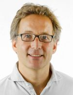 Apl. Prof. Dr. Erich Glawischnig