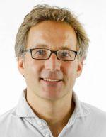 Prof. Dr. Volker Sieber